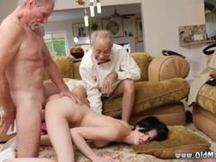 French mature anal stockings xxx Frannkie heads down the Hersey highway