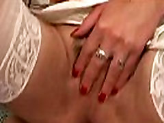 Analsex loving shemales in compilation video