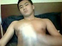 Hot Boy 125 online-video-cutter.com