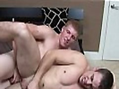 Download sex gay small boys video male zone These folks were about to