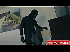 Punish Teens - Extreme Hardcore Sex from PunishMyTeens.com 22