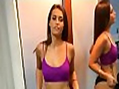 College teen can&039t live without to engulf