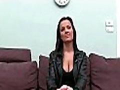 Backroom free porn