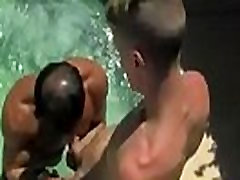 Gay twink movie mobile gallery Alex is lovin&039 the sun on his nude bod