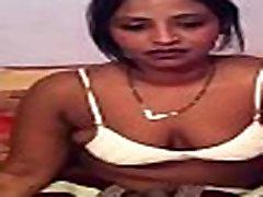 Desi indian bhabhi showing her boobs 37