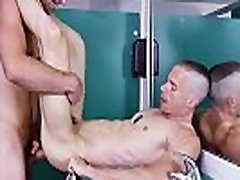 Anal sex for gay couples xxx Good Anal Training