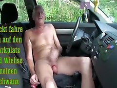 Exotic Homemade Gay movie with Solo Male, Masturbation scenes