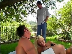 Best pornstar Kelly Erikson in crazy big dick, big tits sex movie