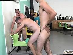 Gay bush dick porn and longer penis hard close up galleries