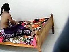 Sumi Indian Girl Part 2