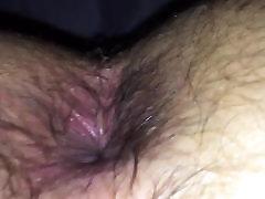 hole loaded