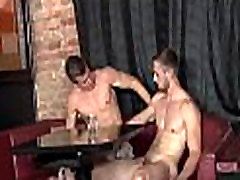 Male gay massage clips