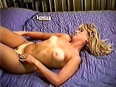 Beautilful california amateurs nylon panties slips