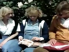 Danish Vintage