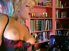 Amazing MILFs video with Vintage,Lesbian scenes