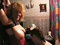 Mature swingers homevideo