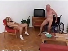 OLD MAN FOR SEX