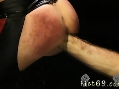 Fisting gay men and male extreme y rough video Justin Southh