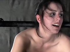 Horny en sex hd full sex movie