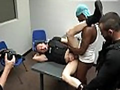 Police gay naked big cock and sexy cop hot Prostitution Sting