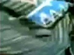 Siliguri escorts warm girl enjoying sex event with neighbour boy. hirimpi.com