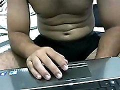 fuck gay videos www.freegayporn.online