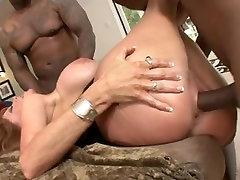 Exotic Big Tits movie with DP,Big Natural Tits scenes