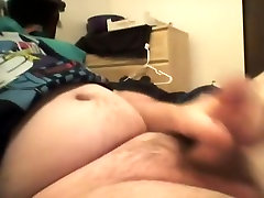POV PLAYING WITH MY COCK IS A PRETTY COOL IDEA WHEN HORNY ★