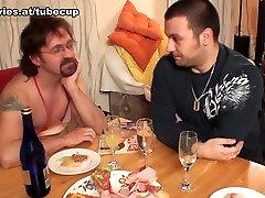 Hottest pornstar in Crazy Lesbian, Lingerie xxx scene