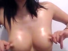 Small nipples of asian cam girl - dailycams.us