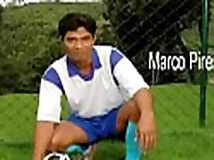 Bare Brazilian Games - INTRO