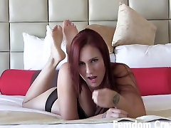 Get your cock out and get it kourner kardasian sex tape for me JOI