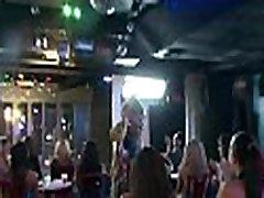 Dancing bear free full episodes
