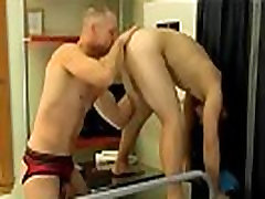 Hot gay guys having sex with doctors xxx Ryan is the kind of boy no