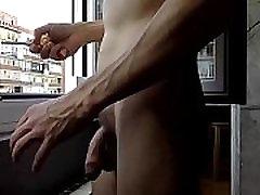 big-dick-porn gay videos www.freegayporn.online