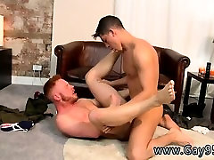 Curved black penis red head gallery gay The guys feast on ea