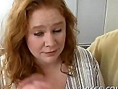 Big beautiful woman large tits