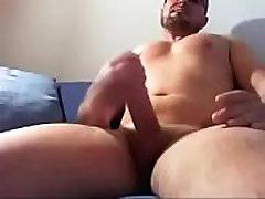 cumeating gay videos www.latingaysex.top
