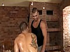 Most excellent gay massage nyc