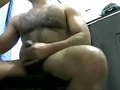 physicals gay videos www.ethnicgayporntube.com
