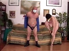 Fabulous pornstar in incredible mature, amateur porn scene