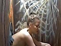 Public group sex video at sex counter full video - www.xnfuck.com