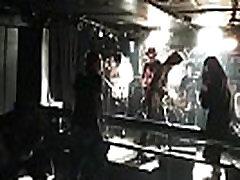 HAIGAN - 東高円寺二万電圧 - 1-18,2017