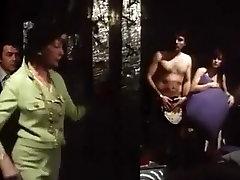 nipple standing sex scene vintage past