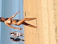 Teen beach big boobs