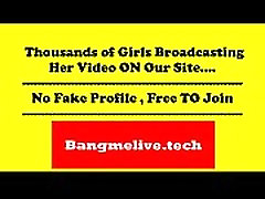 Big Booty Babe Dildoing ass and pussy for her chat lover - www.bangmelive.tech