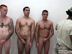 Pics of straight military hunks jerking off and hot army ho