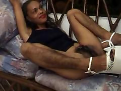 Miami Florida hot black older hairy mature 2005