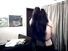 Desi-Paki-Girl-Dancing-Selfshot-Teaser-Porn-28--xHamster