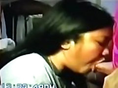 asian mouth cum compilation